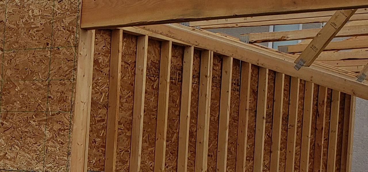 Emery General Contractors - framing contractors saskatoon - (306 ...
